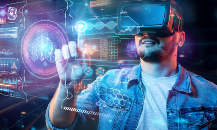What is Virtual reality, how it works and what are its uses?
