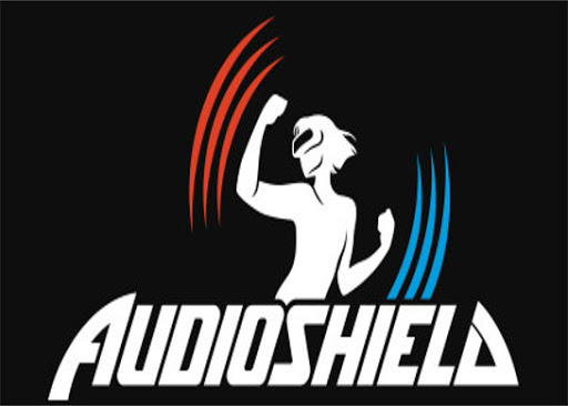 Audioshield –  Battle with your favourite music on an Oculus quest.